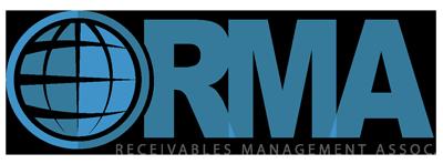 RMA 400 Positive logo
