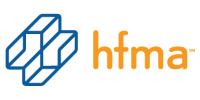 HFMA Logo