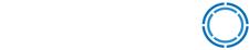 Cascade365 Logo