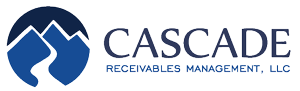 Cascade Receivables Management, LLC Logo