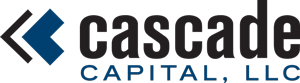 Cascade Capital, LLC logo