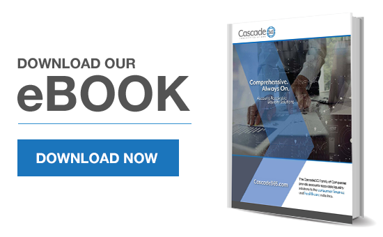 Download Our Specialty eBook