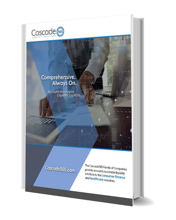 Cascade 365 Solutions Ebook
