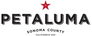Petaluma - Sonoma County