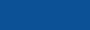 Cascade365 Logo Contact