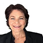 Carla Crowley
