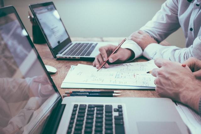 accounts receivable management services