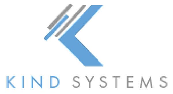 Kind System